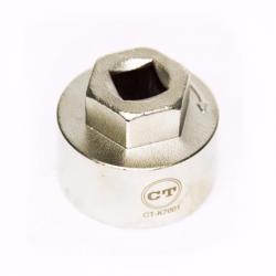 CT-K7001 Ключ для поворота коленчатого вала  GM