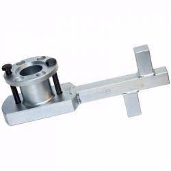 CT-L1017 Удерживающее приспособление для коленвала  JAGUAR/ LAND ROVER