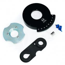 CT-A1754 Приспособление для контроля удлиннения  цепи ГРМ для VAG