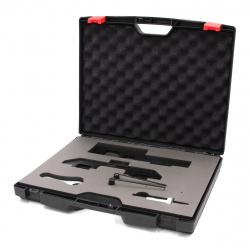 CT-Z0126 Набор для установки ГРМ BMW N12/N13/N14/N18