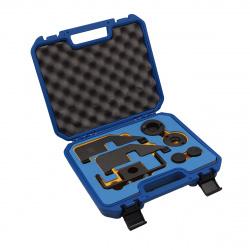 CT-A1738 Набор для установки ГРМ FORD 4.6/ 5.4/ 6.8  L