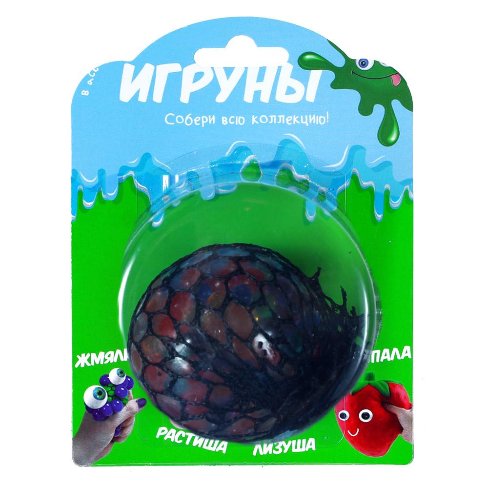 Игрушка ИГРУНЫ Igr025 Виноград