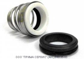 Торцевое уплотнение Calpeda NM 50/20 S/C