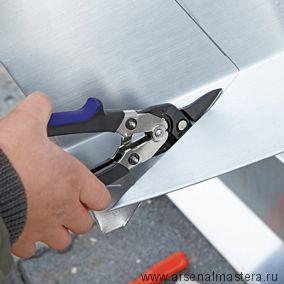 Идеальные ножницы D27 Праворежущие Bessey ERDI D27A