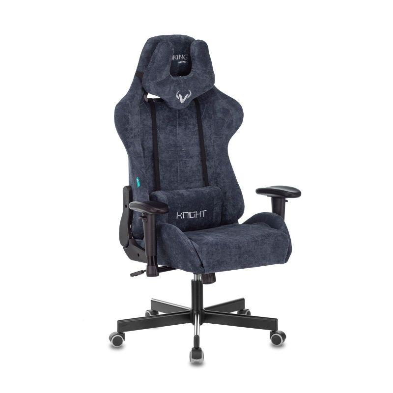 Кресло «VIKING KNIGHT»