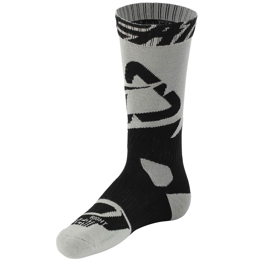 Leatt GPX Socks носки