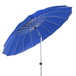 Зонт пляжный - садовый Green Glade А2072