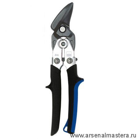 Идеальные ножницы D27 Леворежущие Bessey ERDI D27AL
