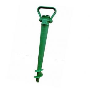 Подставка для зонта (винт) UB-093