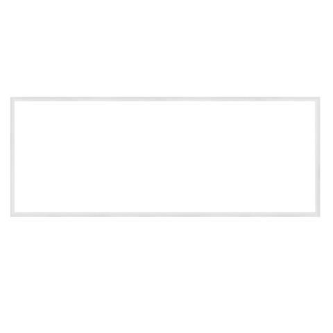 Светодиодная панель Horoz Zodiac 36W 6400K белый 056-006-0036