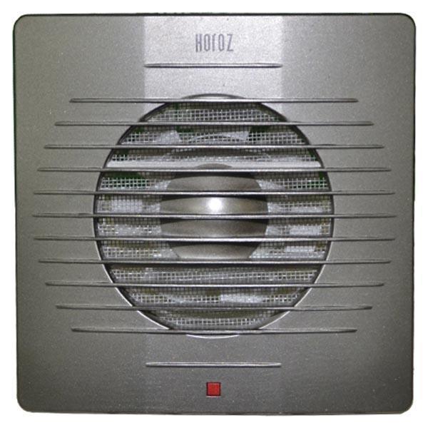 Вентилятор Horoz 500-010-150