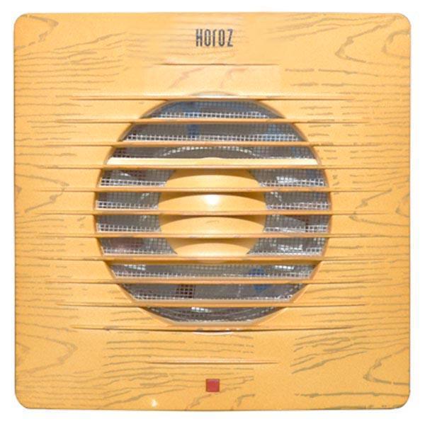 Вентилятор Horoz 500-020-120