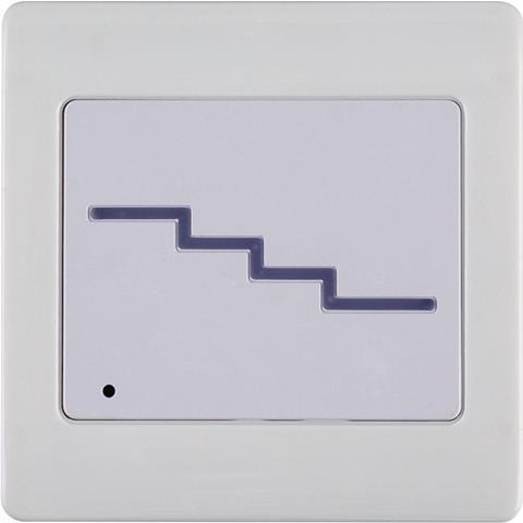 Встраиваемый светодиодный светильник Horoz Quartz 079-027-0002
