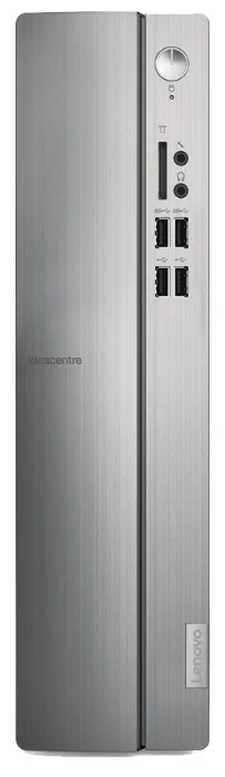 Настольный компьютер Lenovo IdeaCentre 310S-08ASR (90G9006KRS) Mini-Tower/AMD A9-9425/8 ГБ/1 ТБ HDD/AMD Radeon R5/Windows 10 Home