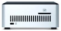 Платформа Intel NUC Kit (NUC5PPYH) Intel Pentium N3700/ОС не установлена