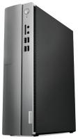 Настольный компьютер Lenovo IdeaCentre 310S-08ASR (90G90065RS) Mini-Tower/AMD A9-9425/4 ГБ/1 ТБ HDD/AMD Radeon R5/DOS