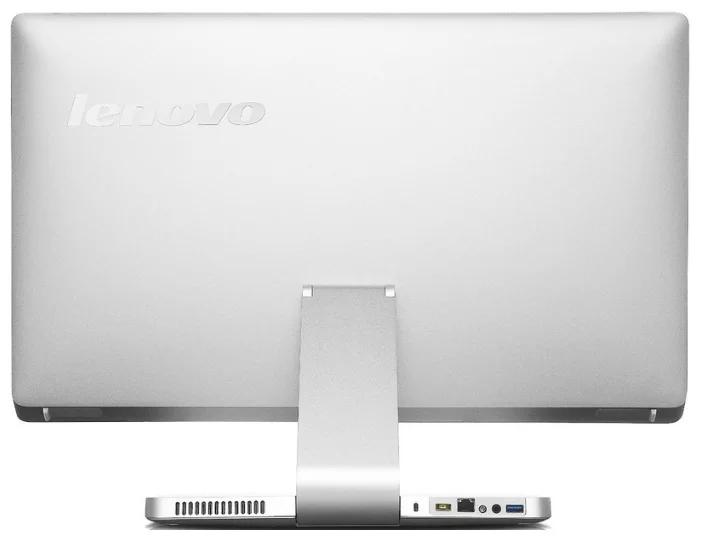 """Моноблок 23.8"""" Lenovo IdeaCentre A540"""