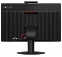 "Моноблок 23.8"" Lenovo ThinkCentre M920z"
