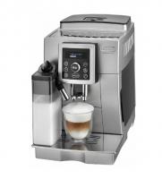Кофемашина De'Longhi ECAM 23.460S