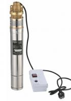 Скважинный насос ELITECH 182181 НГ 750-50В