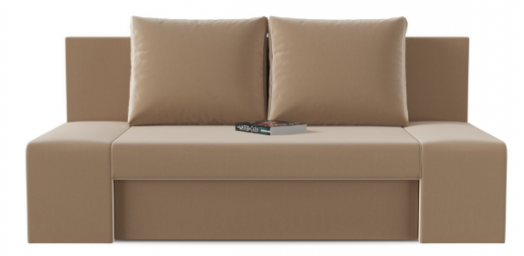 Диван-кровать Сан Ремо