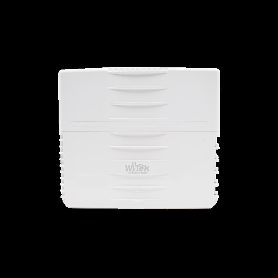 Wi-Tek WI-PS210G-O