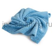 Микрофибра (Shiny polish темн синий 480гр м)