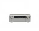 AV Ресиверы DENON AVR-X4500H, Silver