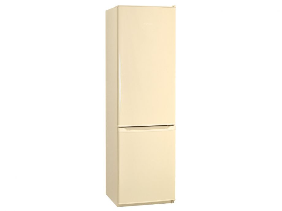 Двухкамерный холодильник NORD NRB 120-732