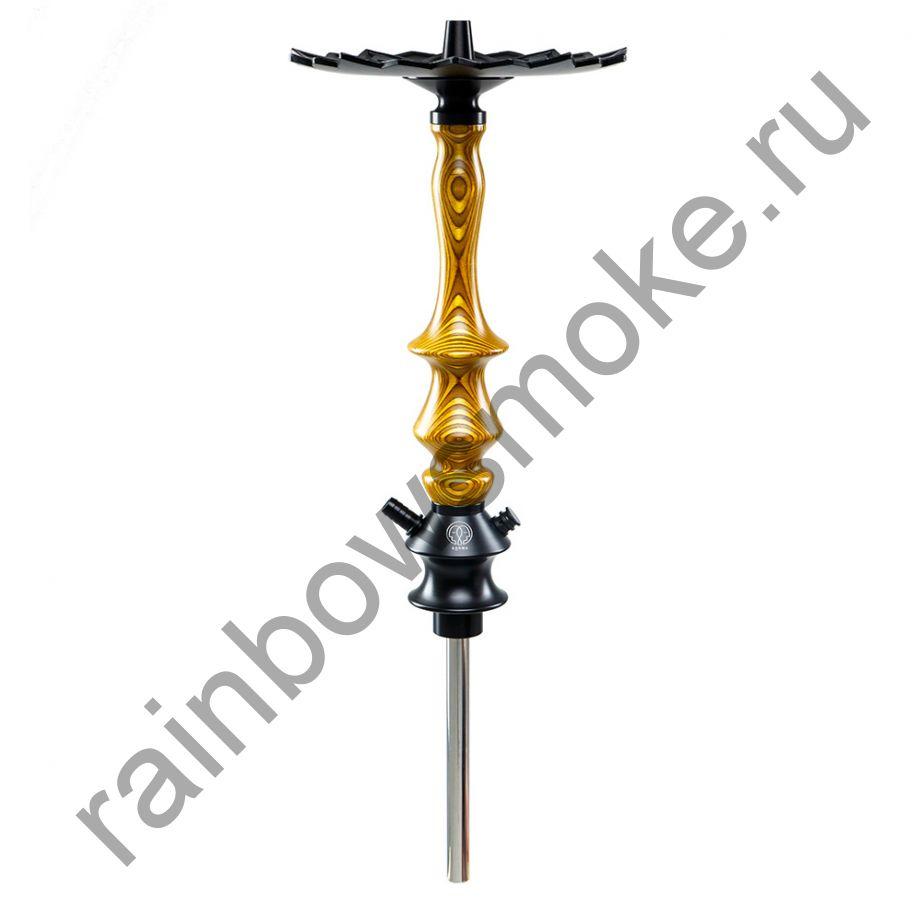 Кальян Karma Hookah - Model 3.2 Желтый