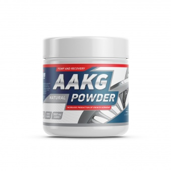 Geneticlab AAKG 150 gr