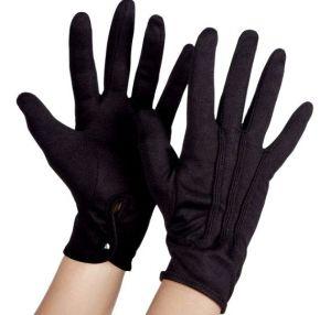 Перчатки Бейсик