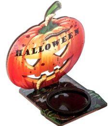 Подсвечник Halloween (10 см)