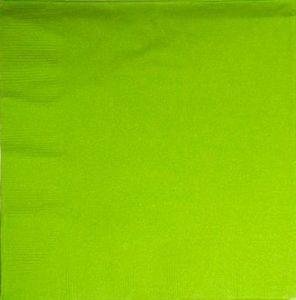Салфетки Зеленый Киви (16 шт)