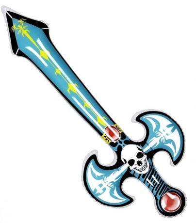 Надувной меч Смерть (80см)