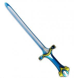 Надувной меч (77 см)