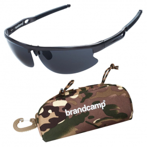 Тактические очки Brandcamp Z51