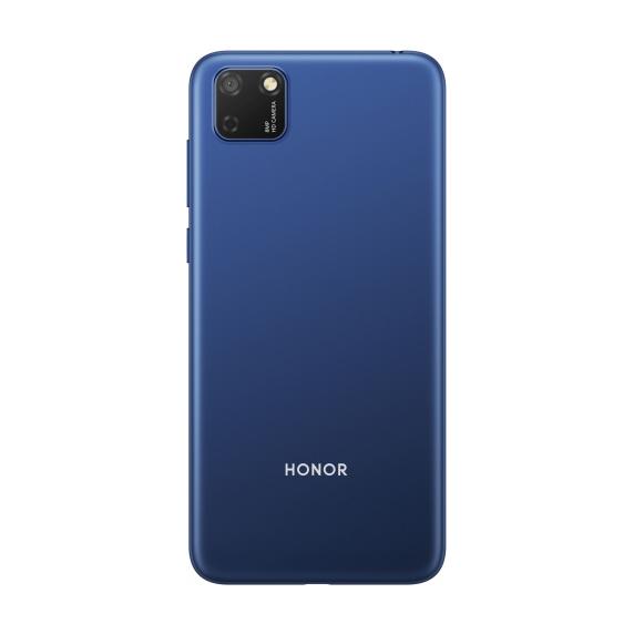Honor 9S (синий)
