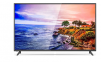 Телевизор ERISSON 43FLX9000T2-SMART