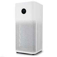 Очиститель воздуха Xiaomi MiJia Air Purifier 3 (Уценка)