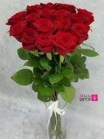 15 Роз сорта Ред Наоми