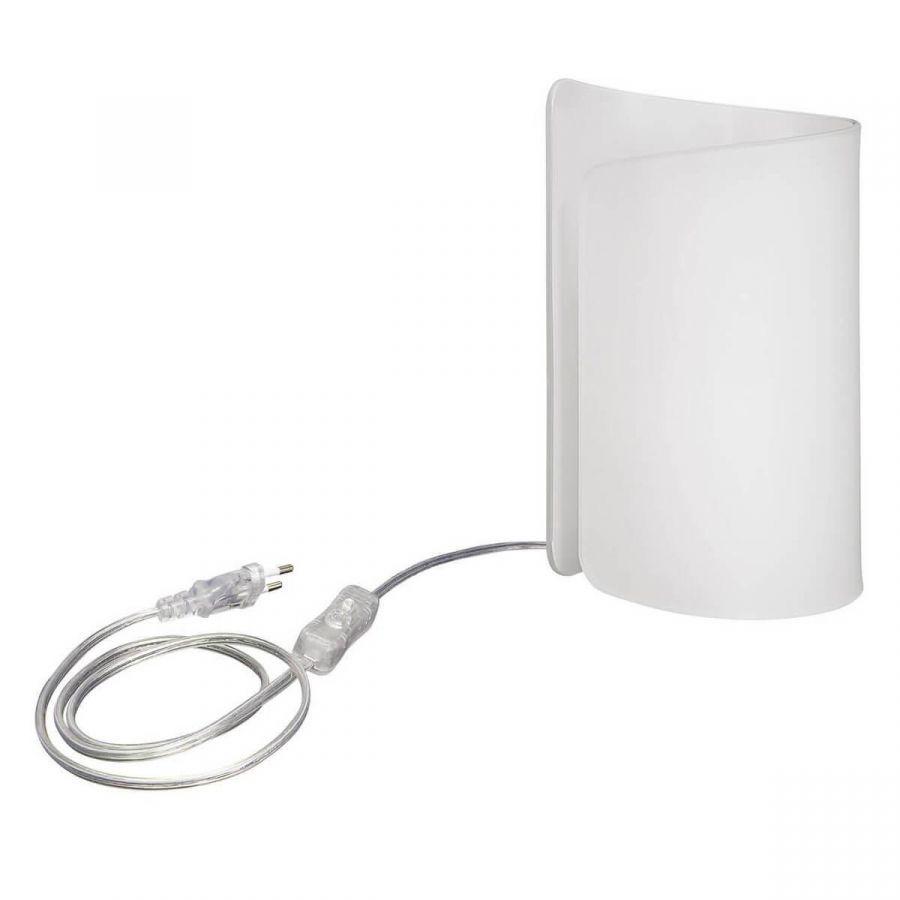 Настольная лампа Lightstar Simple Light 811 811910