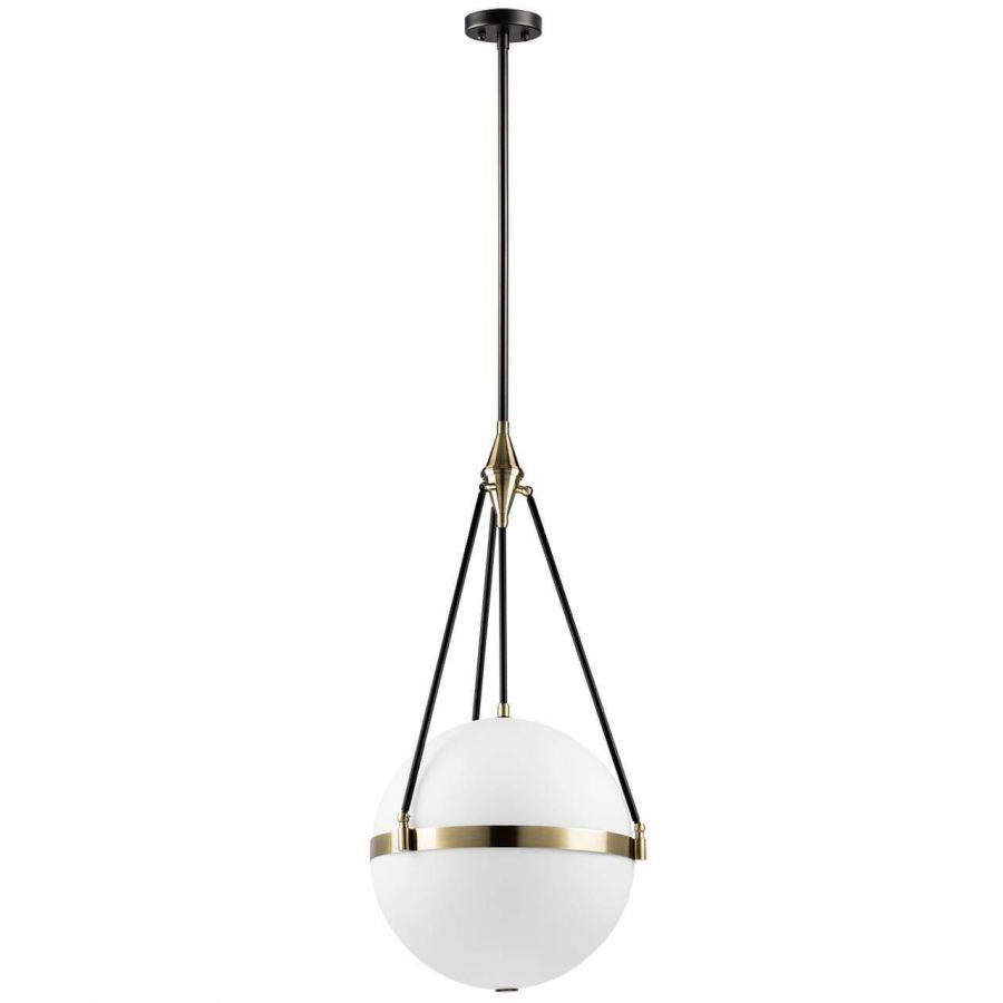 Подвесной светильник Lightstar Modena 816047
