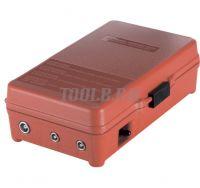 Leica GEB63 Батарейный блок купить выгодно по цене производителя. Доставка по России и СНГ