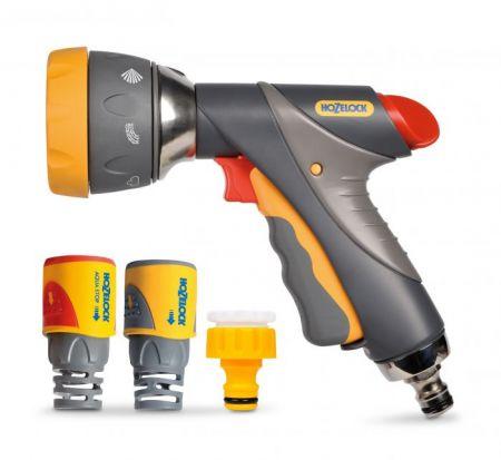 Набор для полива HoZelock 2373 Multi Spray Pro 12,5mm