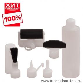Комплект для нанесения клея SEM1 VIRUTEX 2546409 ХИТ!