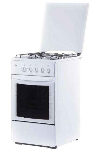 Газовая плита FLAMA RG24022W