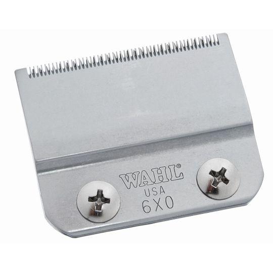 Ножевой блок Wahl Balding 5 star (2105-416)