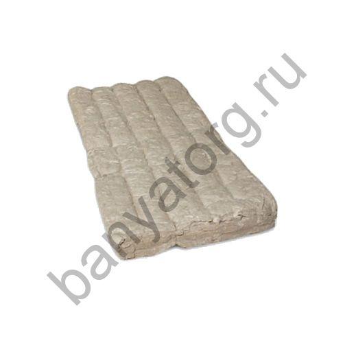 Базальтовая вата 1000х500х50мм ТИБ (10 шт)