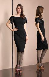 Платье 1.598